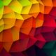 Аватар пользователя RainbowMash