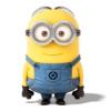 Аватар пользователя komarik228