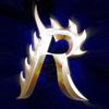 Аватар пользователя Raxel76
