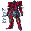 Аватар пользователя KrimZ