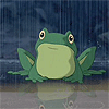 Аватар пользователя liolikS