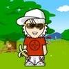 Аватар пользователя kharchenko
