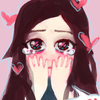 Аватар пользователя JennieOo