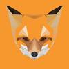 Аватар пользователя eyeris