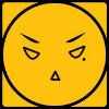 Аватар пользователя remsisama