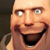Аватар пользователя Tartaria