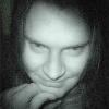 Аватар пользователя Ulrik