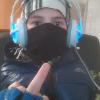Аватар пользователя RusAbbat
