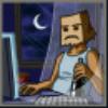 Аватар пользователя BackStory