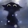 Аватар пользователя 4uda4ka