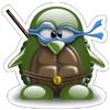 Аватар пользователя TurtL