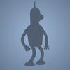 Аватар пользователя kylekyle777