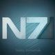 Аватар пользователя Natrix