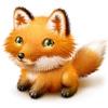 Аватар пользователя LokiFureFox