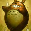 Аватар пользователя shafranskaya