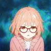 Аватар пользователя ishizu