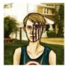 Аватар пользователя Dauntless