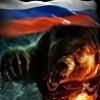 Аватар пользователя VlasovVV