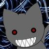 Аватар пользователя MrPiPiBent