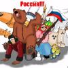 Аватар пользователя IlyaSavenko