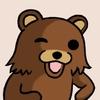 Аватар пользователя FERUM55