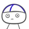 Аватар пользователя kruger665