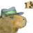 Kapibara13