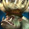 Аватар пользователя bomgara