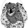 Аватар пользователя rubyroid