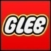 Аватар пользователя IGleb