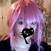 Аватар пользователя Lfox1