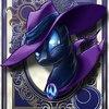 Аватар пользователя WhiteHorse7