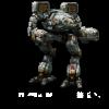 Аватар пользователя Timberwolf