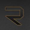 Аватар пользователя Racer39627