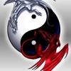 Аватар пользователя SoRg1K