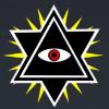 Аватар пользователя zidomasson