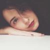 Аватар пользователя YorbaLinda
