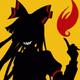 Аватар пользователя demm86