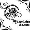 Аватар пользователя CopricornAlex