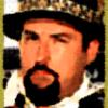 Аватар пользователя SirMullich