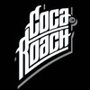 Аватар пользователя Cocaroach