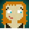 Аватар пользователя Maria94