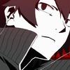 Аватар пользователя KotoRU