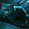 Аватар пользователя Amiwhoami