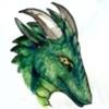 Аватар пользователя DrSolitarius