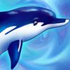 Аватар пользователя mogwai
