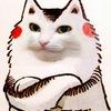 Аватар пользователя nekoboyka