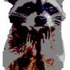 Аватар пользователя Mashkin