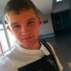 Аватар пользователя Epiphone