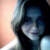 Аватар пользователя chibikTLT
